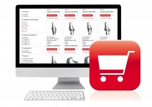 OnlineStore-Senegal