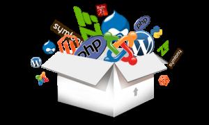 Site-CMS-senegal