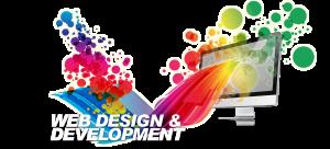 Web_Designing-Senegal