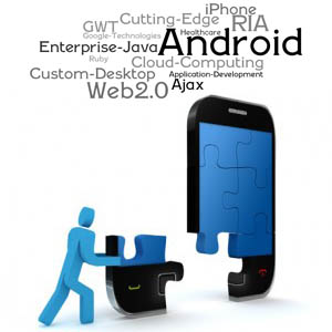 developpement_web_mobile