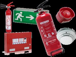 securite incendie2