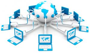 web-Hosting-Senegal