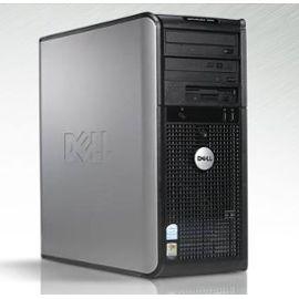 DELL OPTIPLEX GX320 Image